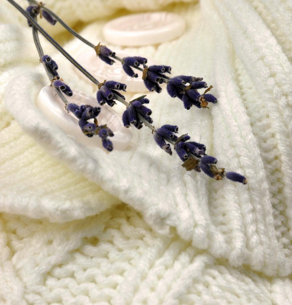 Sfaturi pentru îngrijirea pielii în anotimpul rece